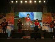 극동방송기무사음악회(1)