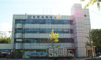 yeongdong_img01
